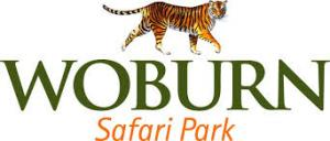 Woburn Safari Park Voucher Codes