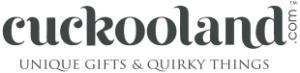 Cuckooland.com Voucher Codes