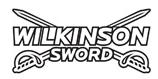 Wilkinson Sword Voucher Codes