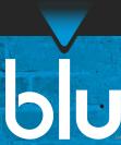 blu eCigs Voucher Codes