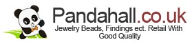 PandaHall.co.uk Voucher Codes