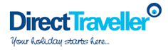 Direct Traveller Voucher Codes