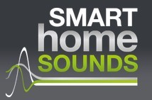 smarthomesounds.co.uk