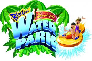 Sandcastle Waterpark Voucher Codes
