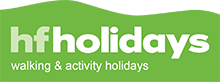 HF Holidays Voucher Codes