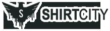 Shirtcity Voucher Codes