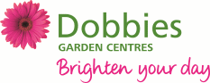 Dobbies Voucher Codes