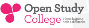 Open Study College Voucher Codes