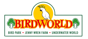 Birdworld Voucher Codes