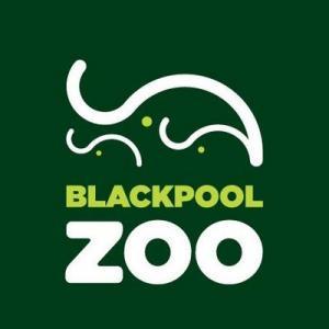 Blackpool Zoo Voucher Codes