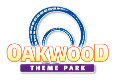 Oakwood Theme Park Voucher Codes