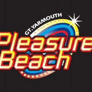 Pleasure Beach Voucher Codes
