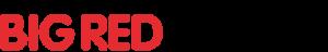 Big Red Toolbox Voucher Codes