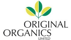 originalorganics.co.uk