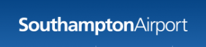Southampton Airport Voucher Codes