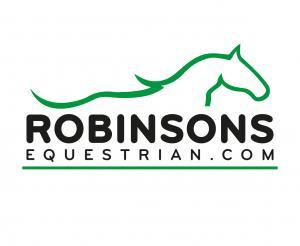 robinsonsequestrian.com