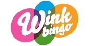 winkbingo.com
