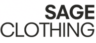 Sage Clothing Voucher Codes