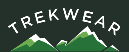 Trekwear Voucher Codes