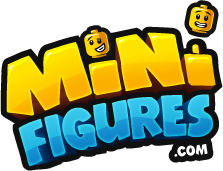 Mini figures Voucher Codes