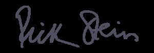 Rick Stein Voucher Codes
