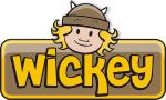 wickey.co.uk