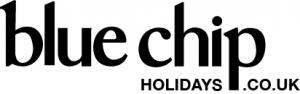 Blue Chip Holidays Voucher Codes