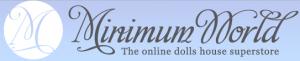minimumworld.com