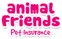 Animal Friends Voucher Codes