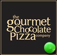 gourmetchocolatepizza.co.uk