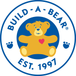 Build-A-Bear Voucher Codes
