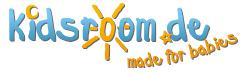 Kidsroom.de Voucher Codes