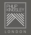 Philip Kingsley Voucher Codes