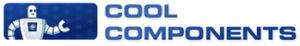 coolcomponents.co.uk