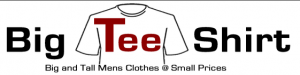 Big Tee Shirt Promo Codes