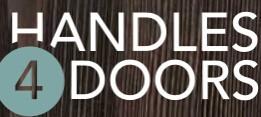 Handles4Doors Voucher Codes