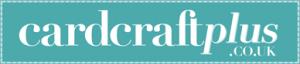 cardcraftplus.co.uk