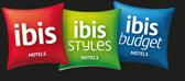 ibis.com