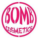 Bomb Cosmetics Voucher Codes