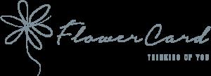 Flowercard Voucher Codes