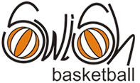 swishbasketball.co.uk