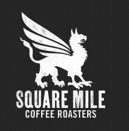 shop.squaremilecoffee.com