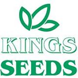 Kings SeedsCode de promo