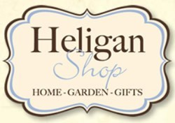 Lost Gardens of Heligan Voucher Codes