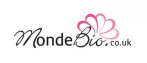 MondeBio Voucher Codes