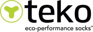 Teko Voucher Codes