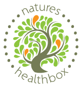 Natures Healthbox Voucher Codes