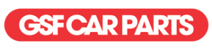 GSF CAR PARTS Voucher Codes