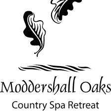 Moddershall Oaks Voucher Codes