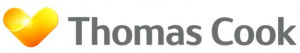 thomascook.com